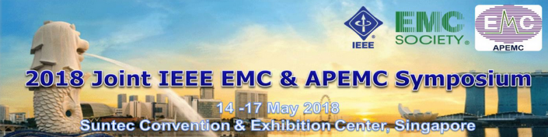 Logo EPMC 2018