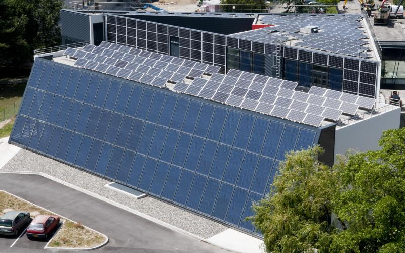 ... of Fuels & Renewable Energy at the National Energy Authority (OS
