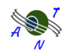 ANT2014