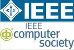 IEEE-MADYNE'2014