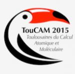 TouCAM2015