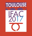 IFAC 2017